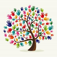 Grande mobilisation en faveur de l'inclusion