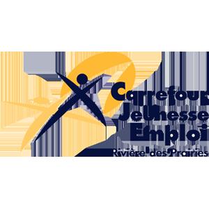 Carrefour jeunesse-emploi de Rivière-des-Prairies