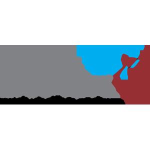 Centre de jour de Rivière-des-Prairies L'Art-Rivé