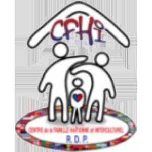 Centre de la famille haïtienne et interculturel de Rivière-des-Prairies
