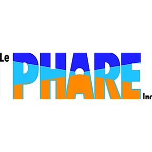 Centre de promotion communautaire Le Phare