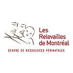 Centre de ressources périnatales Les Relevailles de Montréal