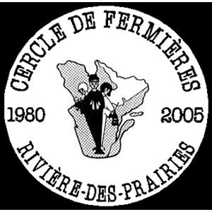Cercle des fermières de Rivière-des-Prairies