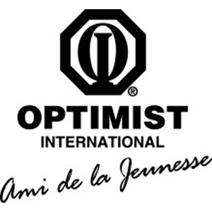 Club optimiste Montréal - Colombo
