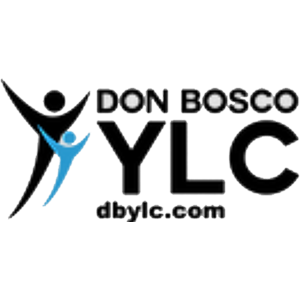 Don Bosco Youth Leadership Center