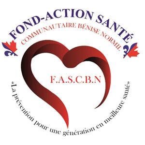 Fond-Action santé communautaire Bénise Normil
