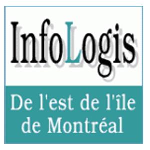 Infologis de l'Est de l'Île de Montréal