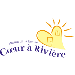 Maison de la famille Coeur à rivière