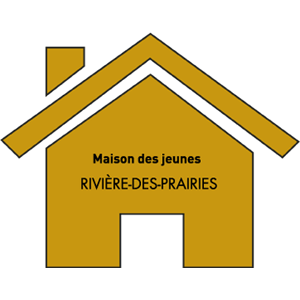 Maison des jeunes de Rivière-des-Prairies