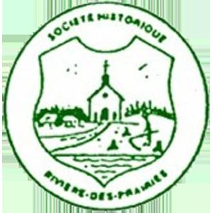 Société historique de Rivière-des-Prairies