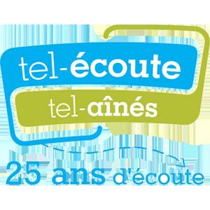 Tel Écoute / Tel Aînés